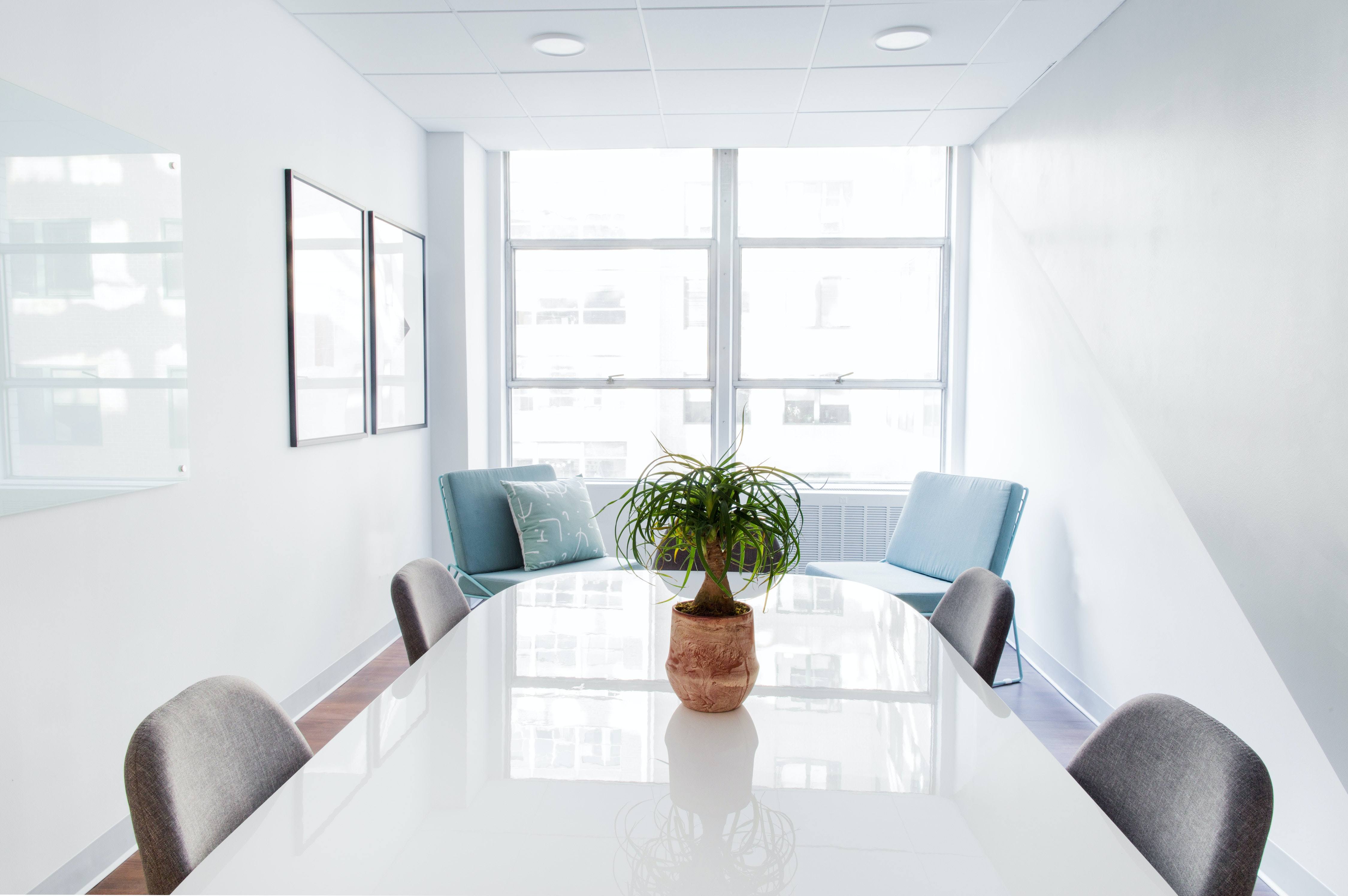 office space at 1730 M Street NW ,Washington DC