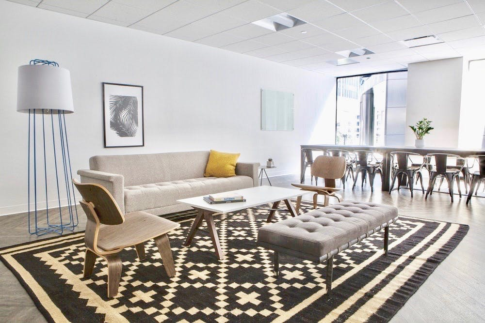 creative_meeting space at 230 W. Monroe