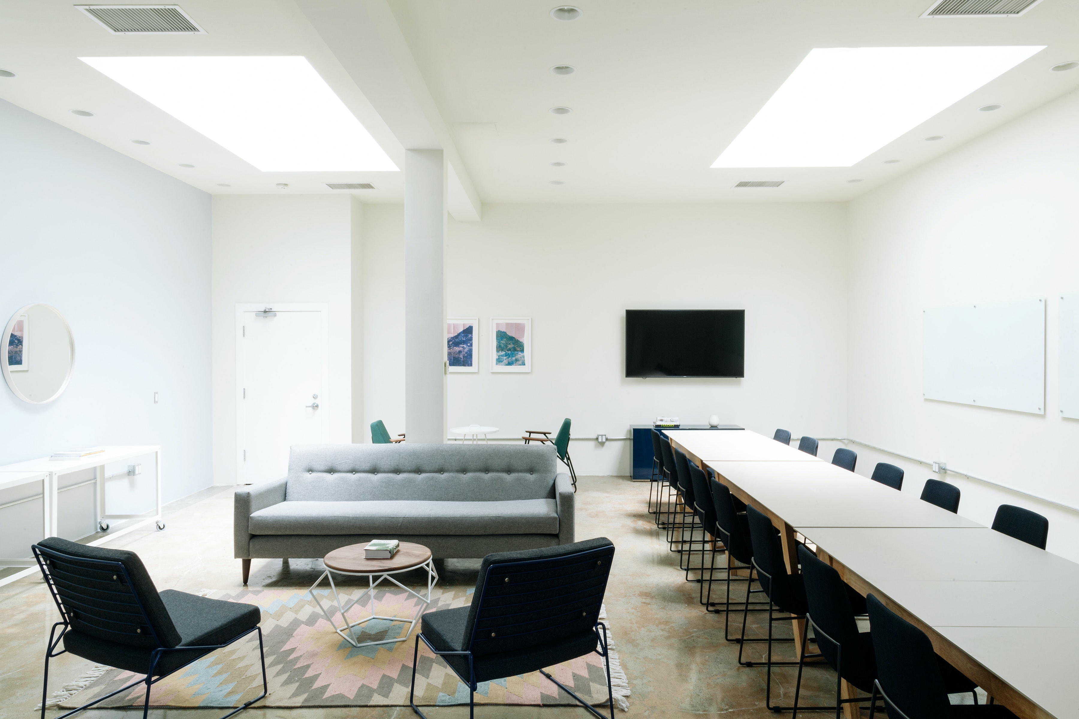 office space at 312 Venice Way ,Los Angeles