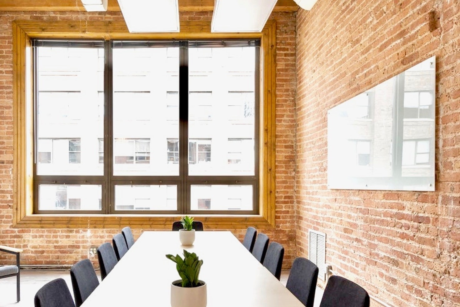 office space at 720 N. Franklin ,Chicago