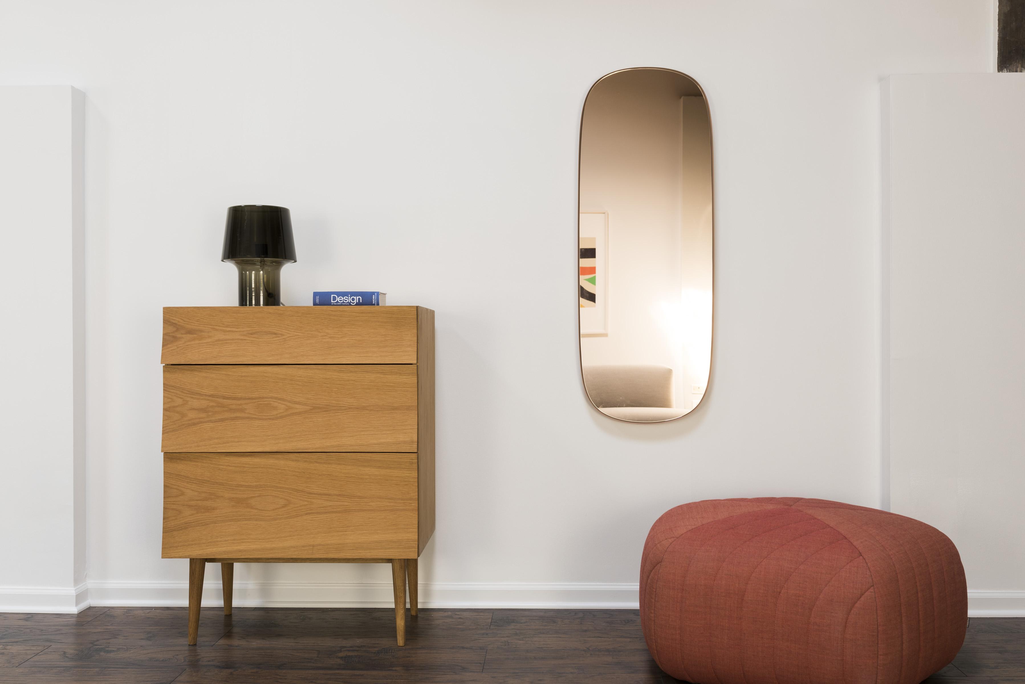Staande lamp woonkamer scandinavisch design moderne leeslampen en